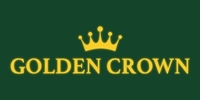 Golden Crown Casino Review