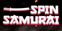 Spin Samurai Casino Review